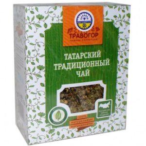 tatar-500x500