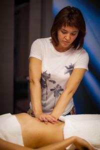 массаж новороссийск релакс флоатинг фитобочка